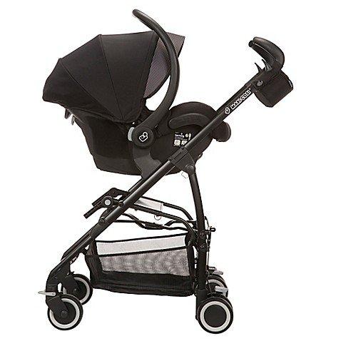 Maxi Cosi Mico Max 30 Infant Carseat