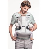 BabyBjorn BABYBJÖRN Baby Carrier One - Air