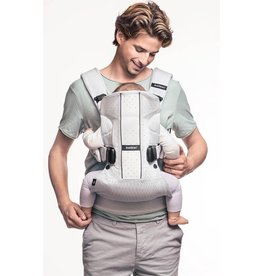 BabyBjorn BABYBJÖRN Baby Carrier One Air -