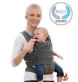 boppy boppy ComfyFit Baby Carrier