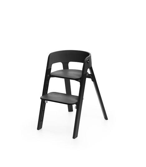 Stokke Stokke Steps Chair