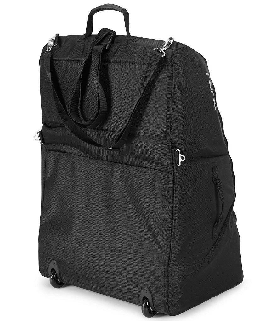 Nuna Nuna Wheeled Travel Bag