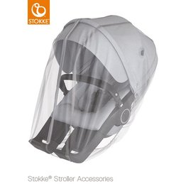 Stokke Stokke Xplory Mosquito Cover