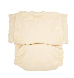 GroVia GroVia My Choice Trainer
