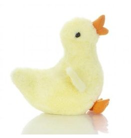 KicKee Pants KicKee Pants Plush Toy- Duck