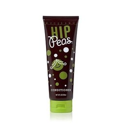 Hip Peas Hip Peas Conditioner 8oz