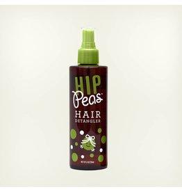 Hip Peas Hip Peas Detangler 8oz
