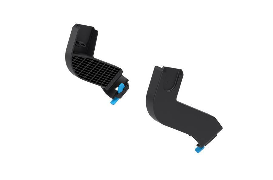Thule Thule Urban Glide Car Seat Adapter - Maxi Cosi/Nuna