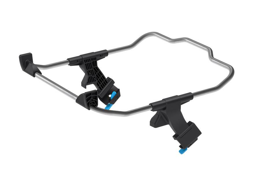 Thule Thule Urban Glide Car Seat Adapter - Chicco