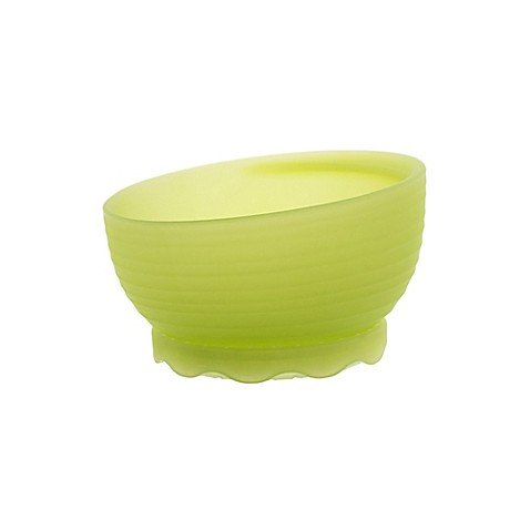 Olababy Olababy Silicone SteamBowl