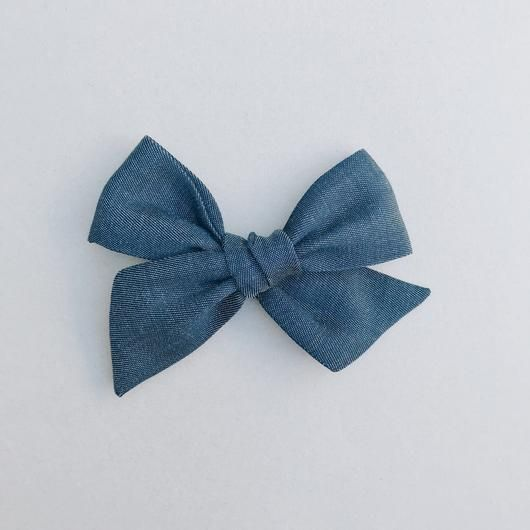 All the Little Bows All The Little Bows Specialty Knot Headband