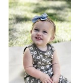 All the Little Bows All the Little Bows Liberty London Classic Knot Headband
