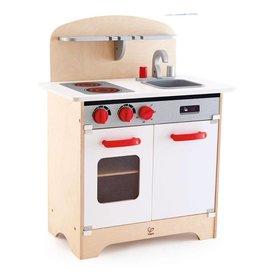 Hape Gourmet Kitchen White