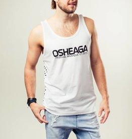 Osheaga CAMISOLE TOUJOURS + (UNISEXE)