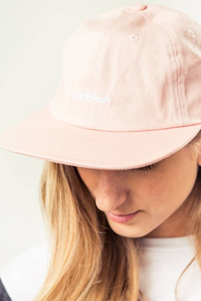 Osheaga PINK DAD HAT