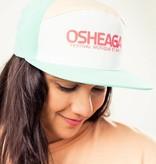 Osheaga 6-PANEL NEAPOLITAN HAT