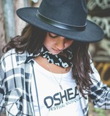 Osheaga BANDANA CASSE-TÊTE OSHEAGA