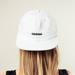 OFFICIAL OSHEAGA 2017 BUNDLE LARGE