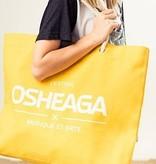 OFFICIAL OSHEAGA 2017 BUNDLE X-SMALL