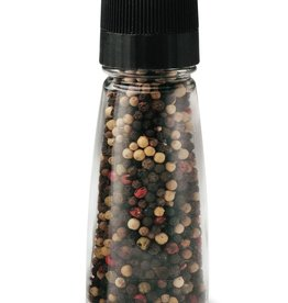 Tablecraft Pepper Grinder, 3 oz