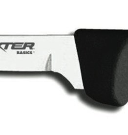 Dexter Boning Knife, Narrow, 6""