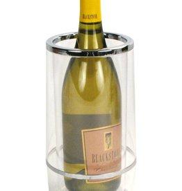 Winco Wine Cooler