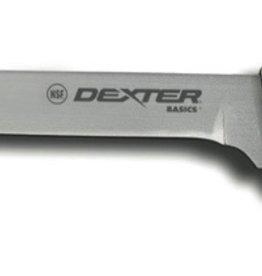 "Dexter Narrow Filet Knife, 7"""