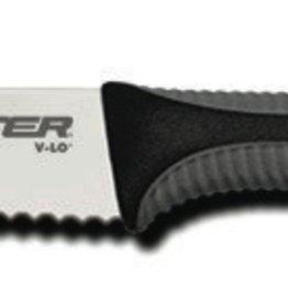 """Dexter Paring Knife, 3-1/2"""""""