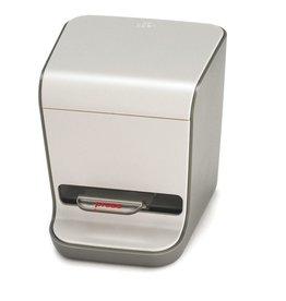 Tablecraft Toothpick Dispenser