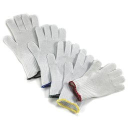 Tablecraft Protective Glove