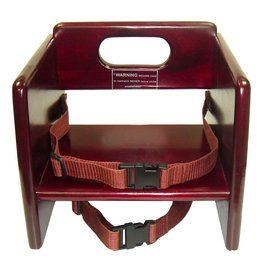 Winco Booster Seat
