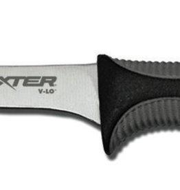"""Dexter Boning Knife, V-Lo Series, 6"""""""
