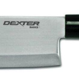 "Dexter Nakiri Knife, 6-1/2"" Blade"