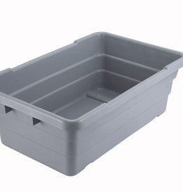 Winco Lug Box