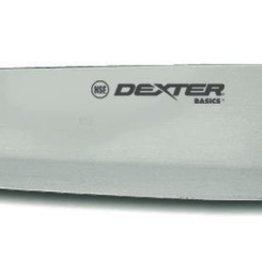 """Dexter Chef Knife, 10"""" Blade"""