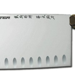 """Dexter Chinese Knife, 8"""" x 3-1/4"""""""