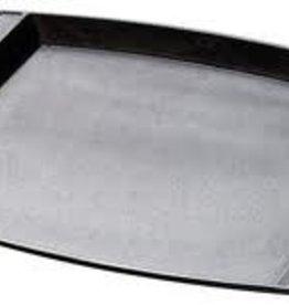 "Lodge Cast Iron Chef's Platter, 12"" x 15"""