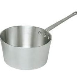 Update International Sauce Pan, Alum, 1 Qt