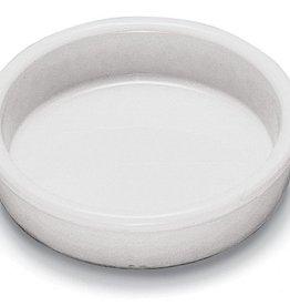 """Paderno Creme Brulee Dish, 4-1/8"""""""