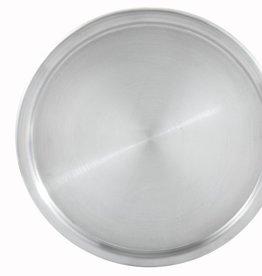 Winco Dough Pan Cover for 96 oz