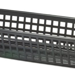 """Tablecraft Sub Basket, 14"""" x 5-1/2"""""""