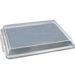 "Thunder Group Sheet Pan Cover, 18"" x 13"""