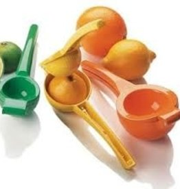 Focus Foodservice Orange Squeezer