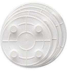 Ateco Separator Plates