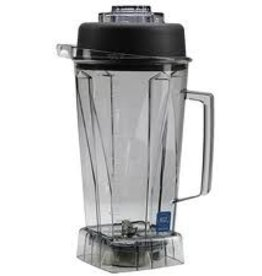 Vitamix Vita Prep Container Set, 64 oz