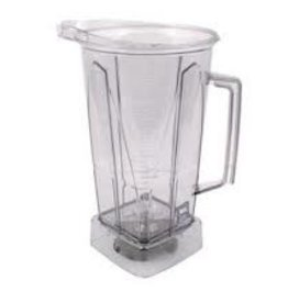 Vitamix Blender Container w/o Lid, 64 oz