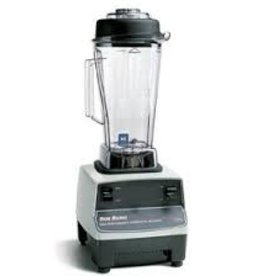 Vitamix Vita-Mix Drink Machine, 64 oz