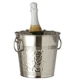 American Metalcraft Wine Bucket