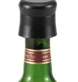 Vollrath Wine Stoppers