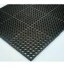 Apex Rubber Mat